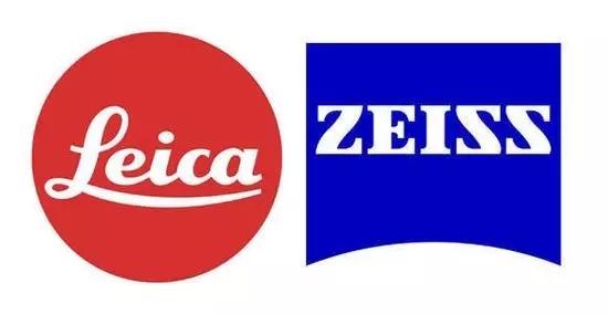 英文商标设计哪里好 如何让英文商标设计更新颖