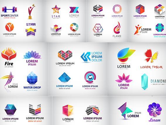 如何选择企业logo设计公司 选择logo设计公司时要注意什么