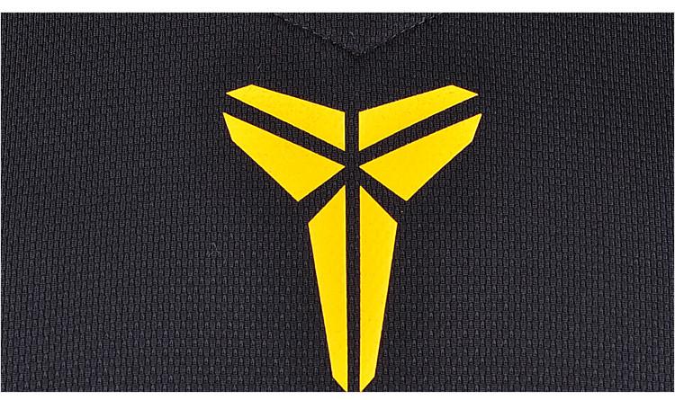 设计logo有哪些技巧 需要考虑哪些因素