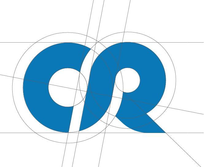 设计公司logo需要注意哪些问题?这些公司logo设计禁忌你一定要知道