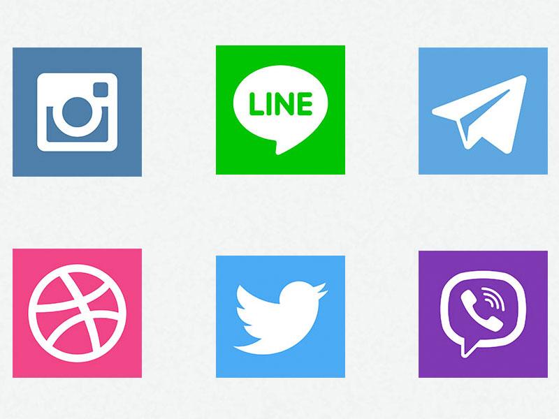 国外logo设计网站有哪些特点?国外logo设计流程