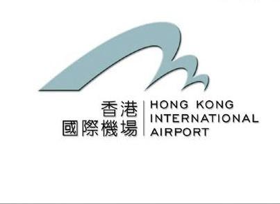 香港logo设计的思路来源