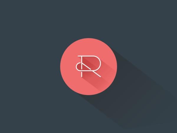 优秀logo设计离不开哪些东西  我们一起去学习吧