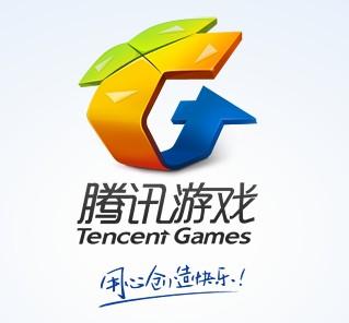 游戏logo设计就找古柏广告设计公司
