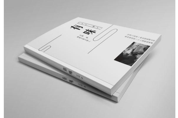 专辑封面设计要素有哪些?
