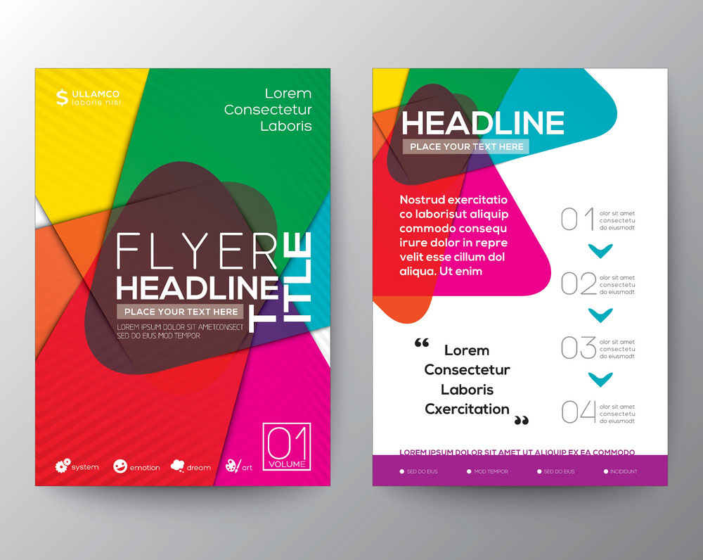设计宣传册得多少钱?公司设计宣传册有什么作用?