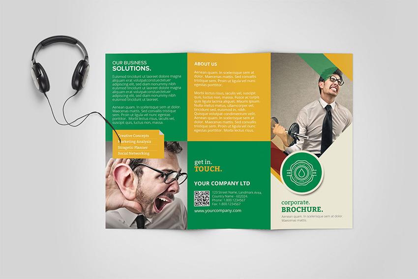 一个产品宣传册设计多少钱?画册设计标准是什么呢?