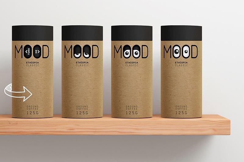 如何设计食品包装比较合适?需要满足什么要求?