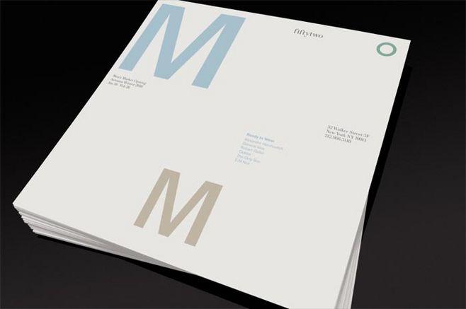 画册排版样式设计布局有什么原则?设计内容有哪些?