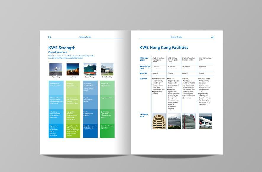 公司宣传册设计费用是多少?宣传册设计服务哪家好?