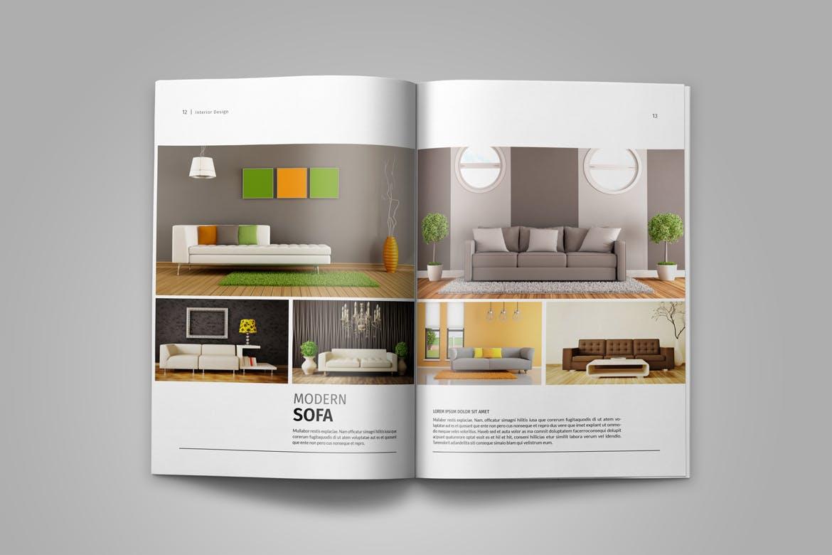 企业画册设计哪家好?企业画册的原则是什么?