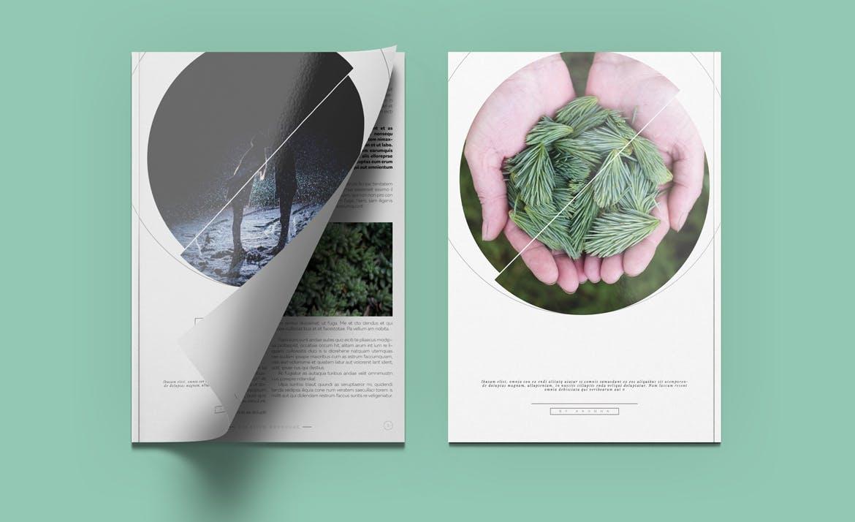 产品画册设计公司哪家好?如何制作的宣传册受欢迎?