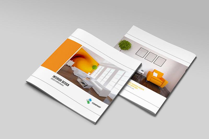 如何做一本满足企业宣传需求的画册  画册设计报价应注意哪些