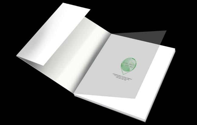 高端画册设计多少钱?如何选择画册设计公司?