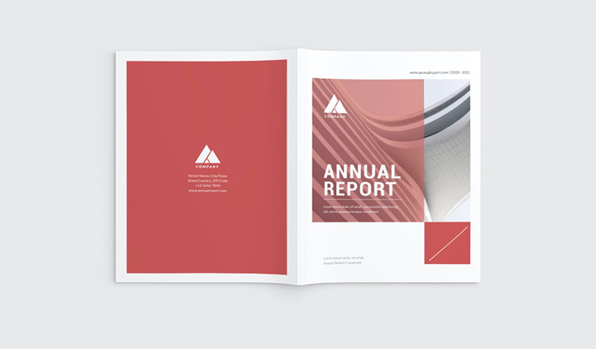 画册的设计多少钱?画册设计公司会根据哪些因素来报价?