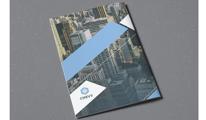 设计画册费用是多少?如何选择画册设计公司?