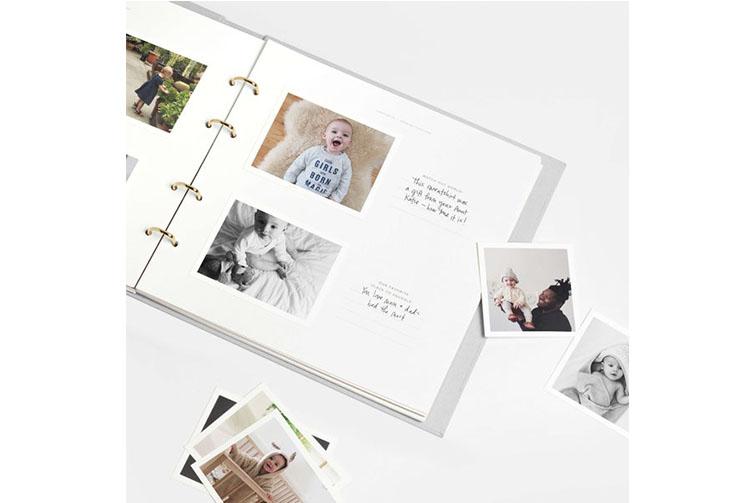 我们在选择设计纪念册公司时需要考虑些什么?