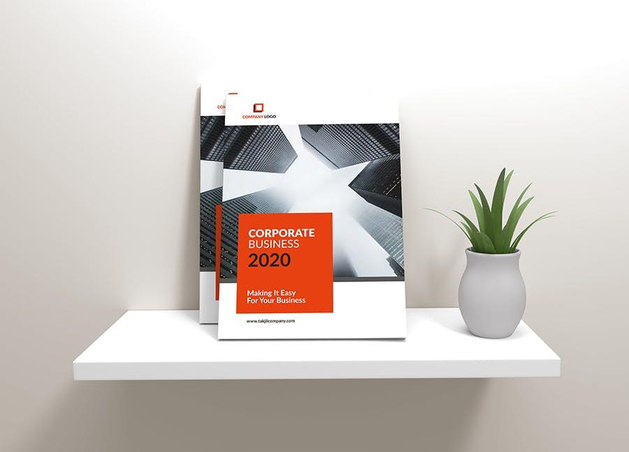 企业画册报价单,设计企业画册一般怎么进行收费?
