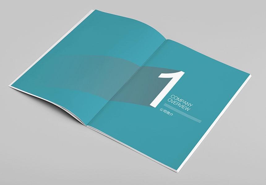 20页的画册一般多少钱?一本20页的画册怎么做?