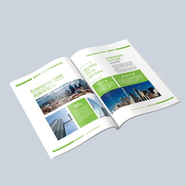 出一本画册需要多少钱?画册设计的要求是什么?