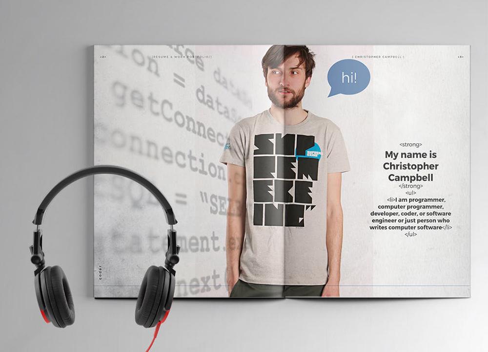 画册多少钱一页?画册设计时需要注意什么?