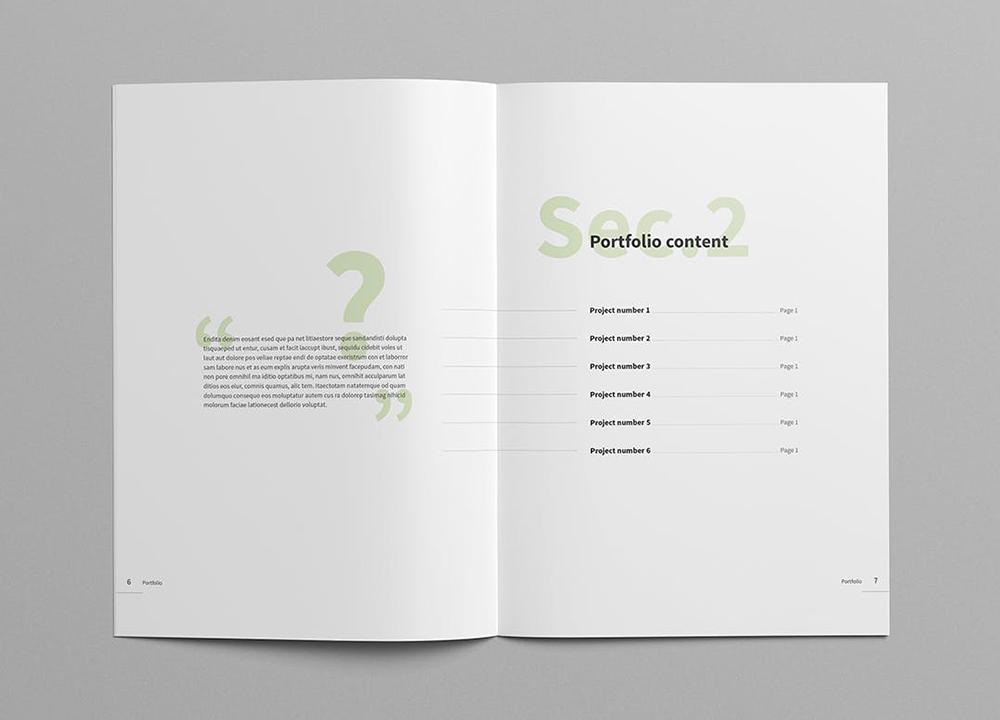 画册设计1p一般多少钱?画册设计怎么分类?