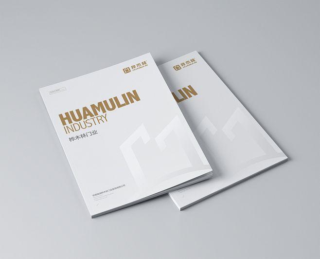 画册设计一页多少钱合适?画册设计风格有什么分类?