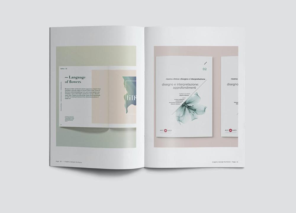 画册一页多少钱?画册制作需要注意什么?