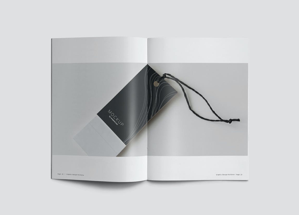 设计画册报价多少钱?企业画册设计怎样做更好?