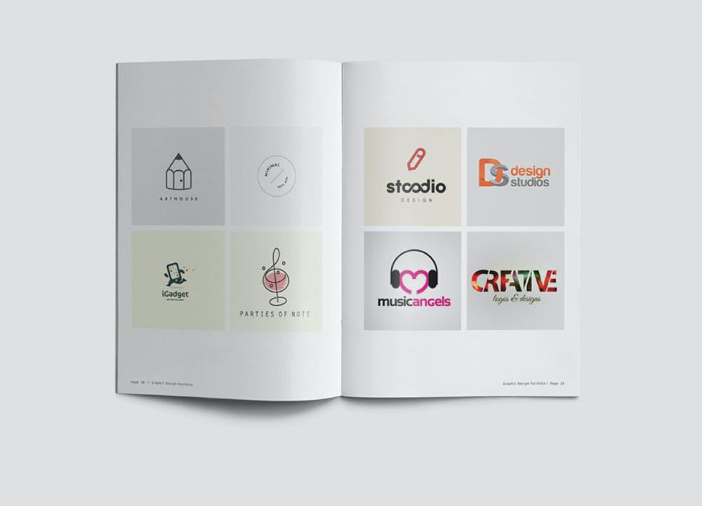 设计画册一本多少钱?企业画册设计的步骤是什么?