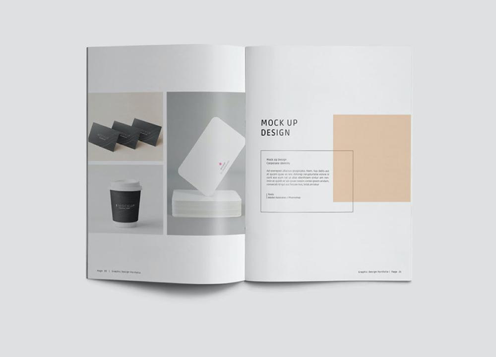 设计排版多少钱一页?设计排版有什么注意事项?