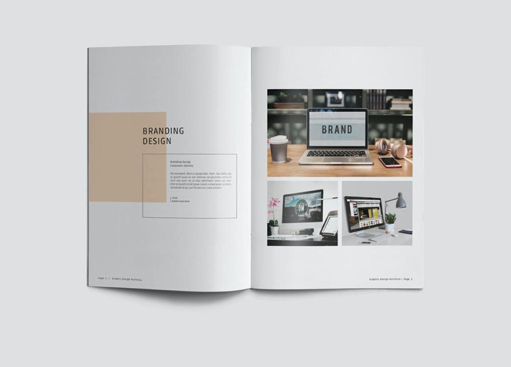 设计一本家具图册需要多少钱?有什么制作流程?