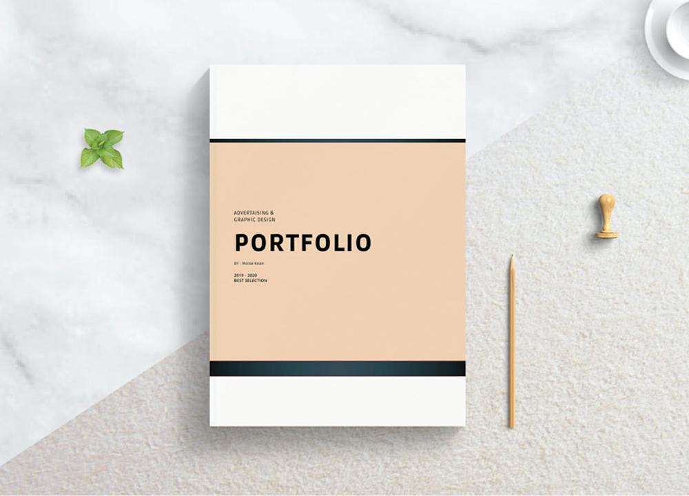 设计一本书的封面图片的步骤是什么?封面的作用是什么?