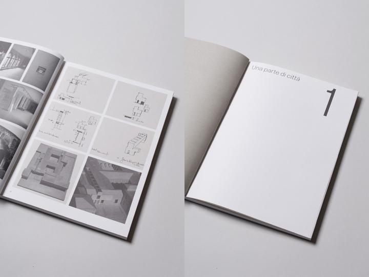 市场上设计画册多少钱?产品画册设计方法有哪些?
