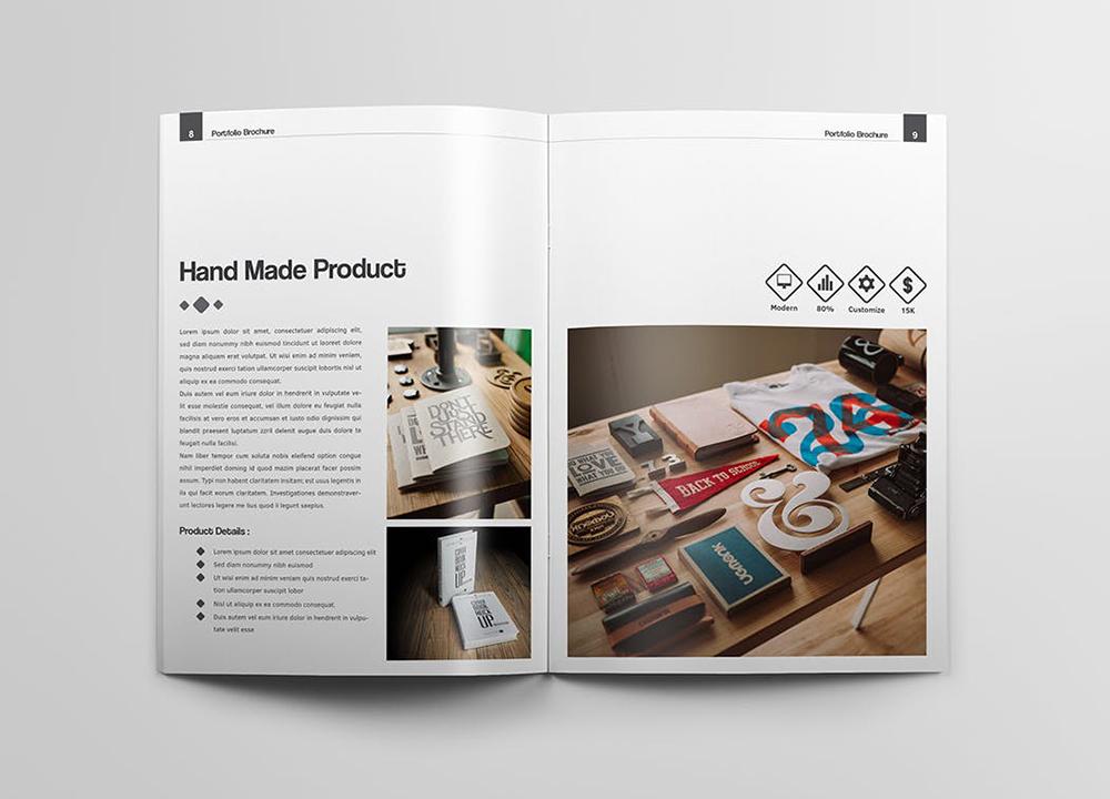 私活画册多少钱一p?画册的创意原则是什么?