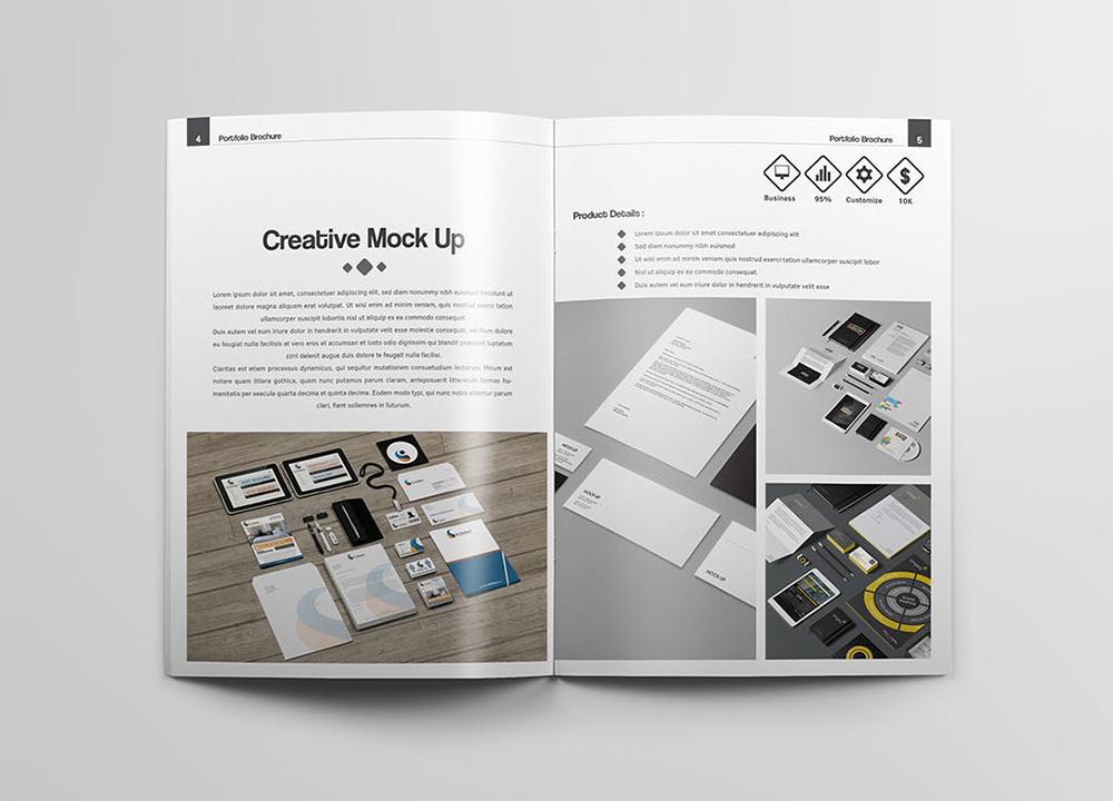 私活画册多少钱一页?画册设计与制作要注意什么?