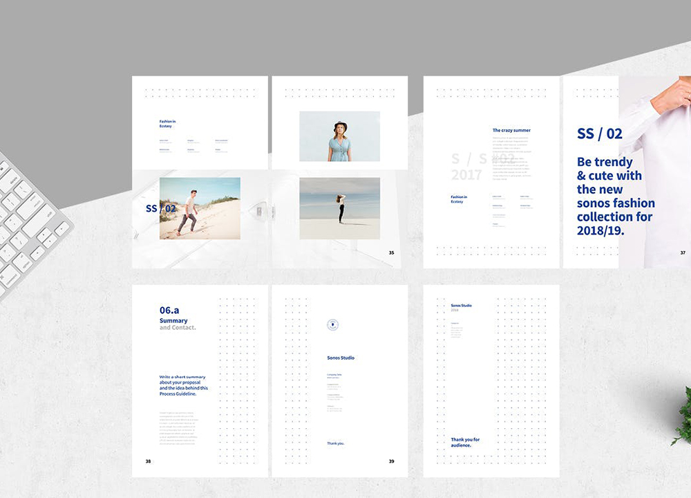 样册设计多少钱p?画册印刷尺寸一般是多少?