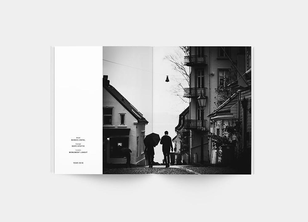 印刷一本画册多少钱?画册设计有哪些注意事项呢?