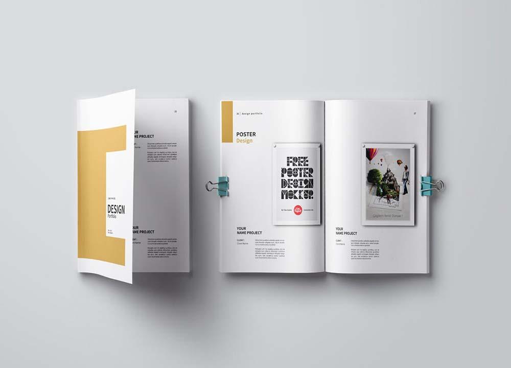 广告画册设计费用是多少?影响费用的因素有哪些?