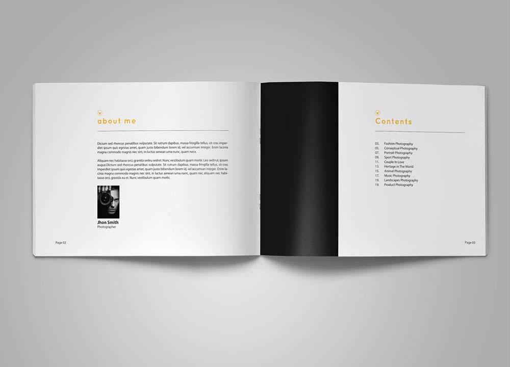 广州画册设计公司哪家好?小编认为首选古柏广告设计