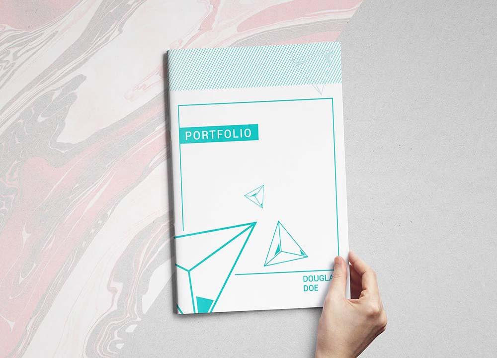 画册设计公司哪里有?如何选择出专业的画册设计公司