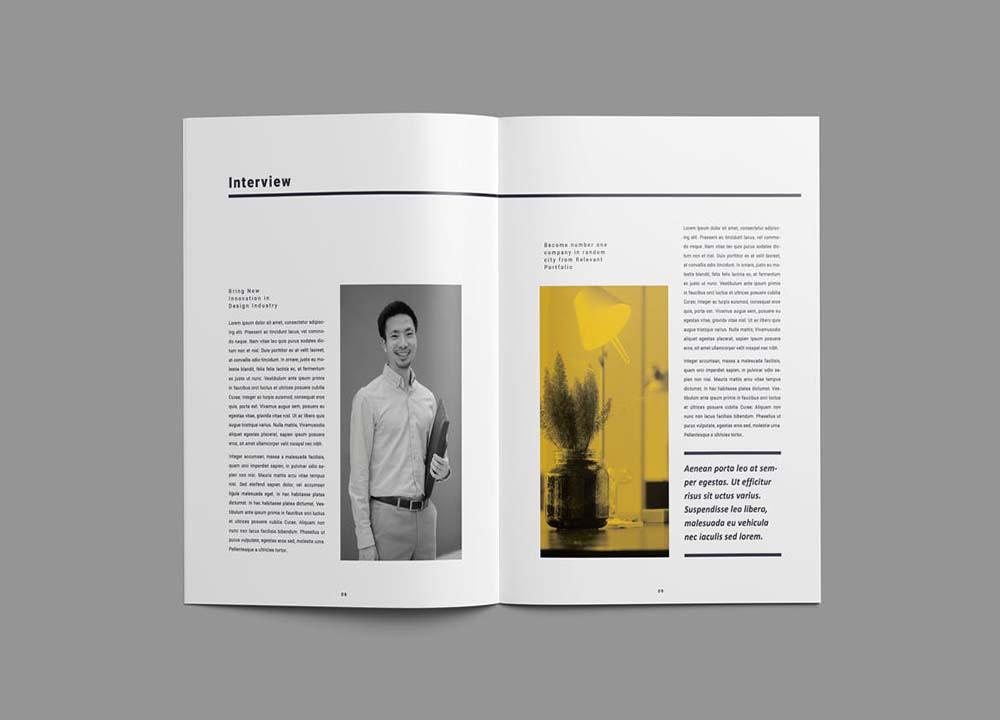 画册设计印刷哪里有比较靠谱的公司?我们要如何选择?