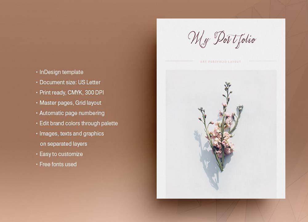 封面设计哪家好?书籍封面设计的技巧是什么?