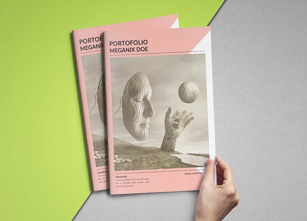 设计宣传册一般多少钱 影响宣传册设计费用的因素有哪些