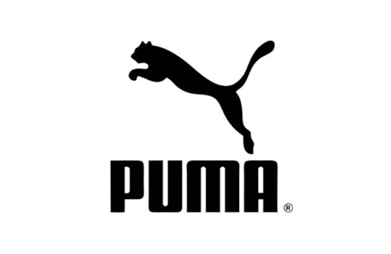 淘宝店铺Logo应该如何设计  网店logo设计要注意什么