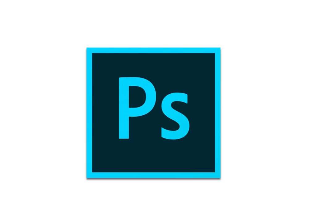 标志logo设计用什么软件  logo设计师一般用什么软件