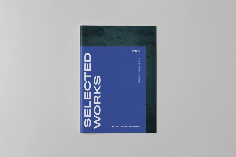 设计一本30页的画册费用多少  画册设计的排版方法