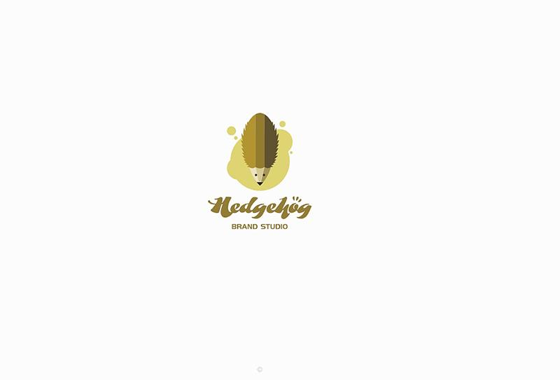 企业设计logo的目的 什么是logo设计理念