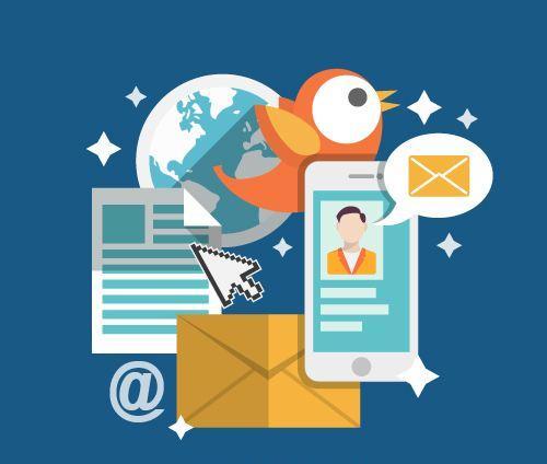 高端品牌网站建设有什么好处?品牌网站日常维护工作有哪些?