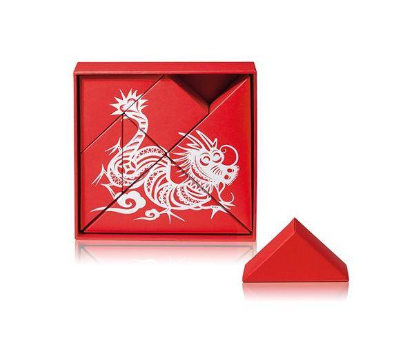 礼品盒包装设计如何收费?注意事项有哪些
